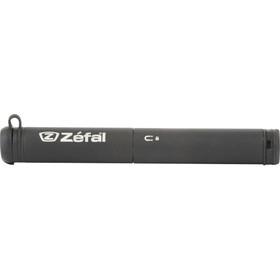 Zefal EZ Max FC Minipompka CO2